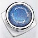 Glimmer & Glitter Lidschatten ~ Ozeanblau Nr. 38119