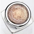 Glimmer & Glitter Lidschatten ~ Sand  Nr. 38120