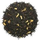 Grüner Tee - Orange Oolong Classica