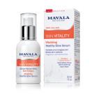 Skin Vitality - Belebendes Serum 30 ml von Mavala