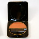 Compact Blush-on Nr. 307