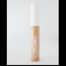 Concealer(Aufhellung und Abdeckung) von Cosart