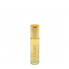 Anti-Pickel Roll-on-Stick 10 ml von Cosart