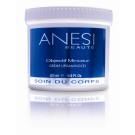 Creme Lipoaminocel 500 ml für starke Cellulite von Anesi