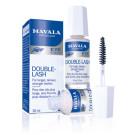 Double-Lash Wimpernpflege 10 ml von Mavala