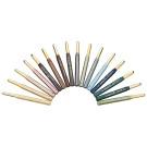 Eyeshadow-Stick cremig von Cosart