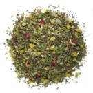 Tee Little Minx Kräutertee 100 g ohne Aromatisierung