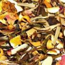 """Weißer Tee """"Golden Angel"""" 100 g"""