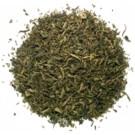 Grüner Tee - Green Adventure