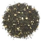 Grüner Tee - Jasmina Dream