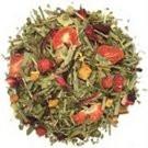 """Kräutertee """"Magic Herbals"""""""