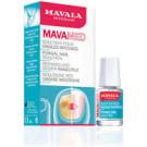 Mavamed - gegen Nagelpilz 5 ml von Mavala