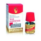 Nagelhärter Mavala