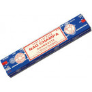 Räucherstäbchen Indisch 15 g - Nag Champa -