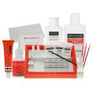 Starter Kit Lifting Klassik von Wimpernwelle - 24 Behandlungen